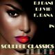 Soulful Classic in Three  21