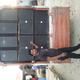 DJ ANNU LODHAI 8826752757