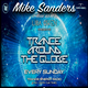 Trance Around The Globe With Lisa Owen Episode 133 pt 2 ( Mike Sanders )