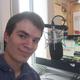'Jake Borrett on Trident Media Radio' Show 3- Monday 20th March 2017 (Judgement)