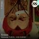 19/09/18 - Airawe