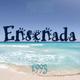 Powertools Mixshow Ensenada 1993 Side 1