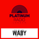 Waby Live - 23rd June 2018
