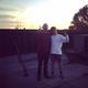 Intergalactic Gary and Jojo Armani guest hosting – Magic Roundabout (02.15.17)