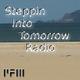 Steppin into Tomorrow Radio - 21/6/2019