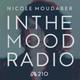 In The MOOD - Episode 210 - LIVE from Music Inside Festival, Rimini logo