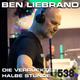 Ben Liebrand - Die Verrückte Halbe Stunde Radio 538
