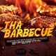 ThaBarbecue 6-16-19