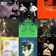 Jazz For Your Weekend
