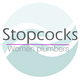 Viv & Bev chat with Mica May from Stopcocks Women Plumbers (07/02/17)