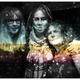 Rock Your Soul With Wex & Malley 9/14/17 Dreamy Funk Rock Soul- Jennifer Maidman's Dreamland