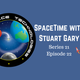 22: New Australian developed rocket passes major test - SpaceTime with Stuart Gary Series 21 Episode