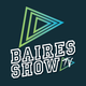 Baires Show TV 151018
