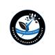 M. Renee's Power Praise - End of the Week Praise 02-08-2019 logo