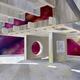 Kufm.space - OpenSpaceMix #49 DSL - OSTANOVKA NA JUPITER