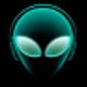 DJ CRAZE MIAMI BASS SESSIONS/ logo