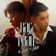 Việt Mix 2019 - Hồng Nhan |Bạc Phận - Mr.Bê On The Mix