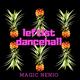 Leftist Dancehall #1