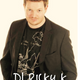 DJ Ricky K Show Replay on www.traxfm.org - Sunday 2nd December 2018