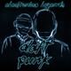 Electronica Legends: Daft Punk