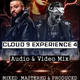 Cloud 9 Experience Vol. 4 [Trap-Edition]