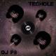 TecHole