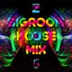 THE (Z) BIGROOM HOUSE MIX #5