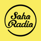 Virgil Howe's Hidden Level Radio Show  (20/08/2017)
