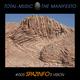 TOTAL-MUSIC #005 by SPAZINFO DJ