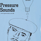 Peter Holdsworth (Pressure Sounds Records) Interviewed by Tommy Fox November 4th, 2012