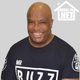 Buzzhard - The Breakfast Buzz Part 2 - 16th December 2017