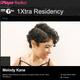 1Xtra Residency April 4th 2018 (Radio Rip)