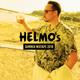 HELMO's Summer Mixtape 2019