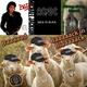 257 - Michael Jackson vs AC/DC (Album Fight)