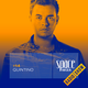 Quintino at Ibiza Calling - July 2014 - Space Ibiza Radio Show #14