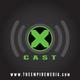 X Cast 40: Donald Trump's