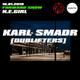 SUB.FM | Forward Show w/ N.E.GIRL b2b KARL SMADR [Dublifters]