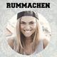 Kickerkeller Rummachen - D.J.O. | Deutsche Rapschreibung DJ mix set