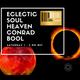 Eclectic Soul Heaven w/ Conrad Bool - 13.01.18