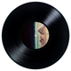 Wicked Selection part two by Tabu (keeper of the groove )  live set one night in club vinyl