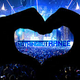 Greg Summerfield - Trance Anthems