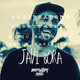OBSERVATORY MUSIC RADIO SHOW #023 - Javi Bora