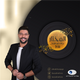 Al Mokhtar with Bassel Mehrez 16-6-2019