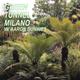 GREEN TUNNEL MILANO w/ Aaron Dunkies