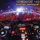 Brana K - Showbeat 43 (Electro Movement)