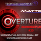 Sessions #30 mixed by Matteo