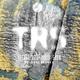 T.R.S. - Soul Vision - Summer (June 2012)