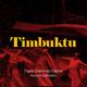 Timbuktu - programa #9