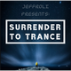 Surrender To Trance 007