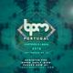 Technasia b2b Dennis Cruz - Live @ The BPM Festival Portugal, Nosoloagua (Portimao, PT) - 20.09.2018